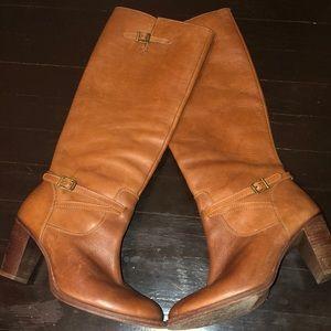 Tall Kors Michael Kors boots